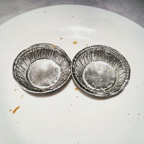 Those pies were nice! Pies Applepies Food Foil  Plate Dessert MrKipling XperiaZ3