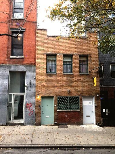 Building Buildings Newyorkcity Newyork Urban Urbanphotography Urbanexploration Architecture City City Life New York City