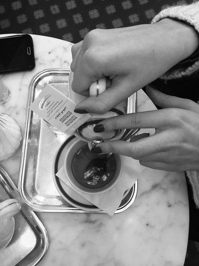 Tea Tea Time Teatime Tea Is Healthy Wiena Vienna Vienna_city Vienna <3 Vienna View  Sachertorte Sacherhotel Love ♥ Relaxing Winter Wintertime Winter Wonderland Winter Sky Winter 2016 Winter Morning Enjoying The View Enjoyment Enjoy Life Home Is Where The Art Is