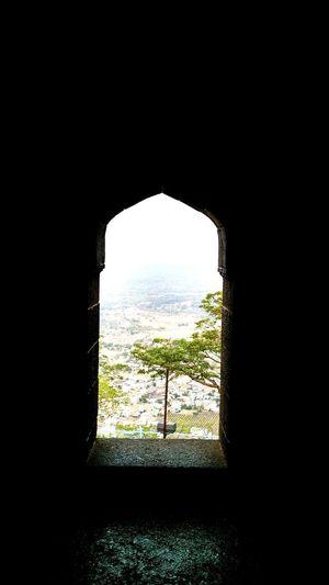 Birth place of Indian King Chhatrapati Shivaji Maharaj Historical Place RGK