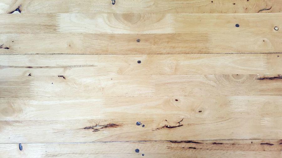 wood Wood Brown