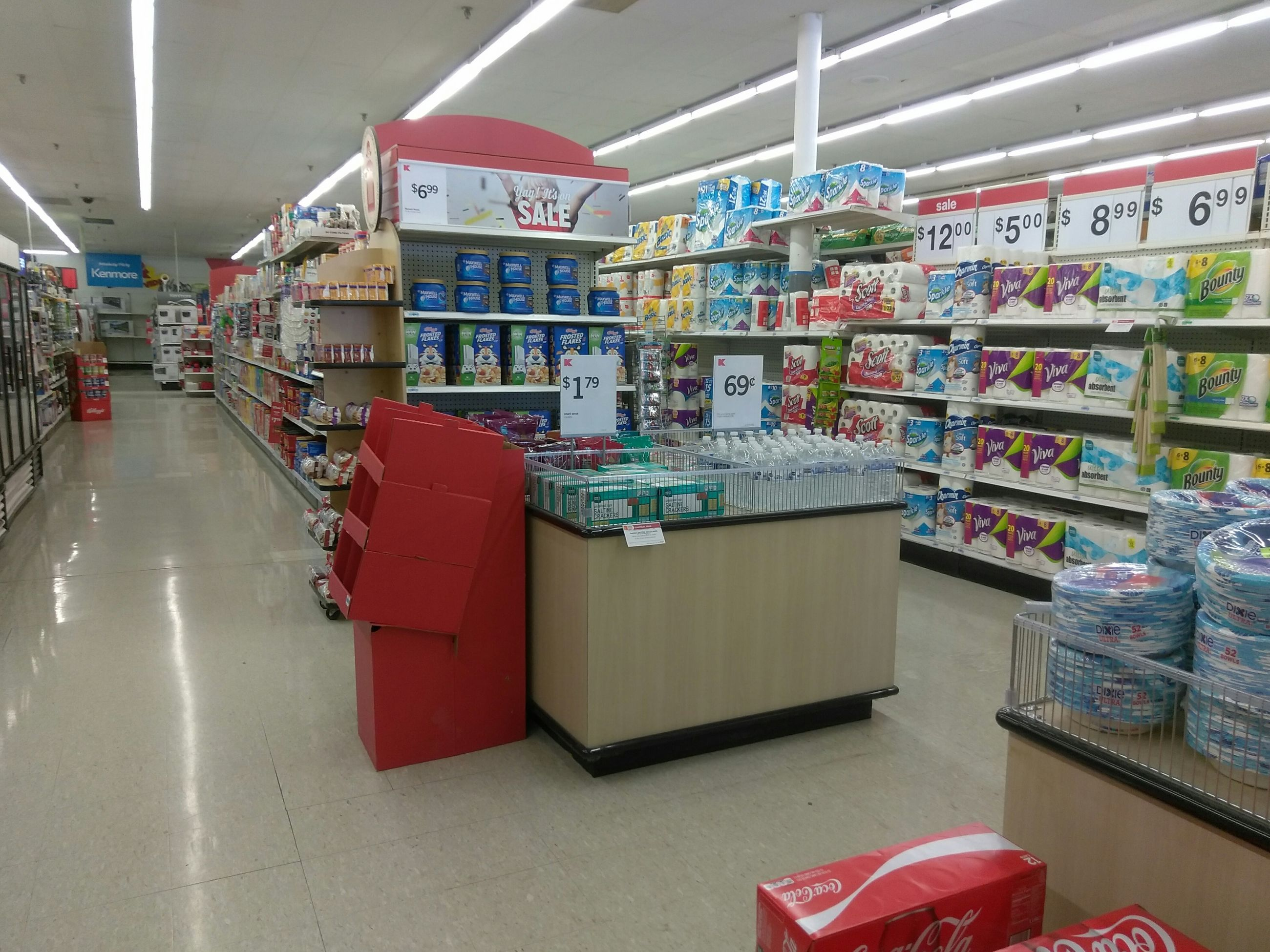 retail, multi colored, store, supermarket, stack, shelf, consumerism, indoors, market, no people, day, library