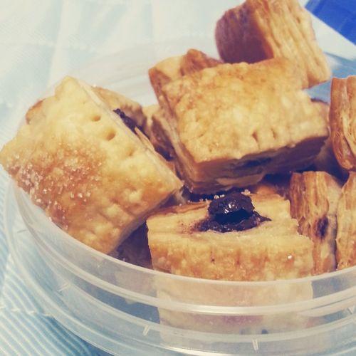 Sweets Shocolate ♧♤♬Teatime♧♤♬
