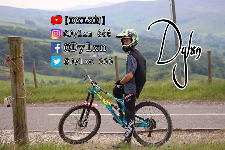 Head over to my YouTube channel 🔝🔝🔝 Cycling Mtb Love Monster Energy Mtbpassion Downhill MTB Downhill/ Freeride Downhill Photography Bike MTB ADVENTURE Nukeproof Cycle Bicycle Day Lifestyles