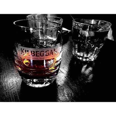 Liquid Lunch Lagavulin time ! Whiskey Whisky Glass Lagavulin Showcase: February Check This Out Hello World Relaxing Taking Photos Enjoying Life Alcohol Alcool  Drinking Drinking Time Eyeemphotography EyeEm Best Shots EyeEm Best Edits EyeEm Best Shots - Black + White The Week On Eyem EyeEm Bar Pub Strasbourg