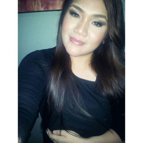 Happy Weekend, Friends! Morning Weekend Filipinosbelike Curvesallovertheworld honoryourcurves effyourbeautystandards theplumpinay plumpinay filipino igerspinay igers selfie girl vanity