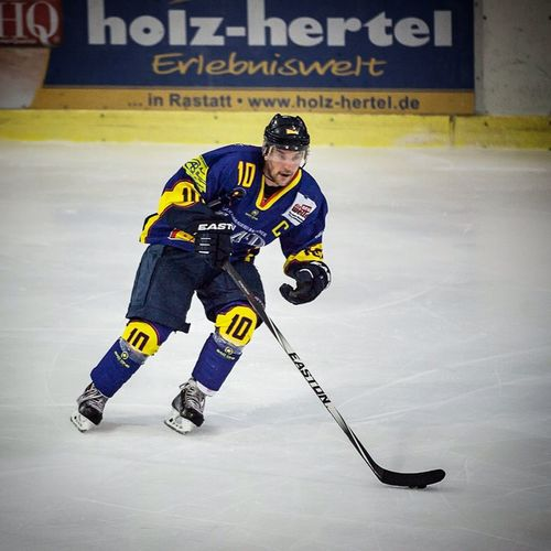 Eishockey Sports Photography BadenRhinos something Differenz