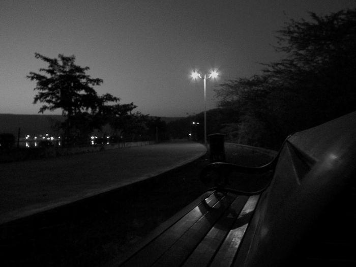 Streetphoto_bw OpenEdit Streetphotography Black And White Monochrome