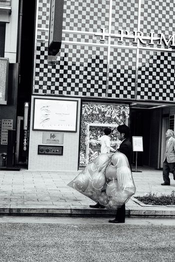 Tokyo Street Photography Streetphotography Street Photography Streetphoto_bw AMPt - Street Monochrome Blackandwhite Black And White Shootermag