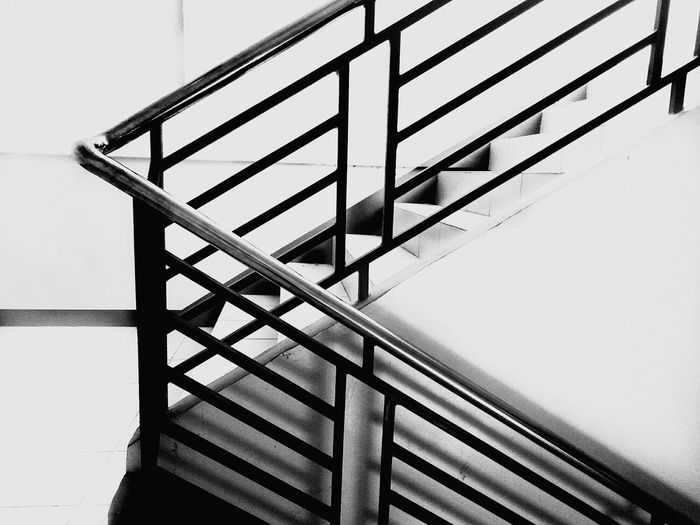 Stairs Geometric Shapes Silver  Epic Shot Photography Cellphone Photography Beginnerphotographer