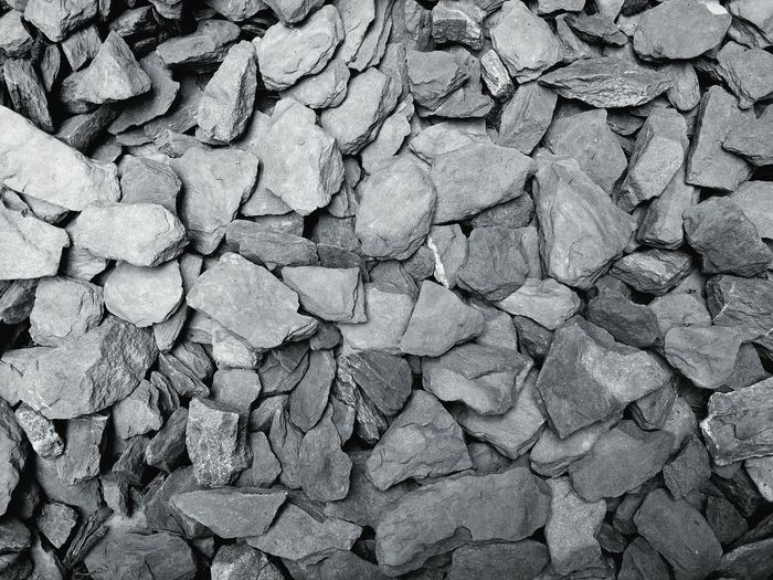 Slate rock background Full Frame Backgrounds Textured  Pattern Abundance Large Group Of Objects Close-up HuaweiP9Photography Calming Background Rock Rocks Rock Pile Rough