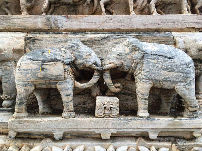 Built Structure Sculpture Cultures Architecture Ancient Temple Architecture Shot On IPhone SE