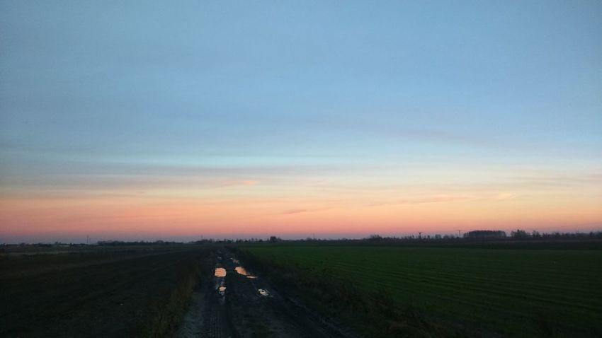 Sky Goodday Saturday Folow4folow