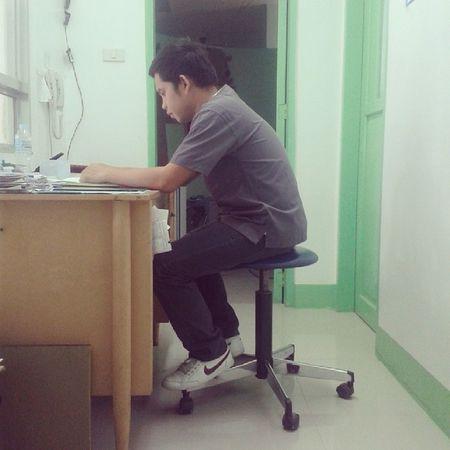 Buzy'bUzyhAn pra dLi sugOon .hahaha ..Acheche . RTOD Radiology