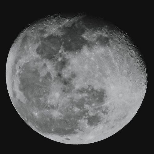 Moon Sx60hs