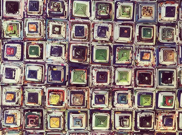 Full Frame Iamsterdam Netherland 愛アムステルダム Netherlands ❤ Cool Art Miscellaneous Goods