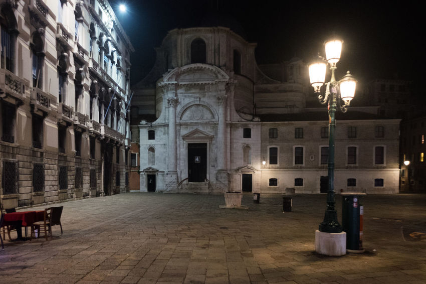 Architecture Building Exterior Built Structure Illuminated Night No People Outdoors Sky