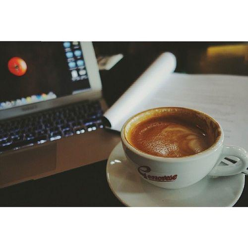 Thebridge Southwarf Melbournecafe Melbournecoffee Vsco vscocam coffee