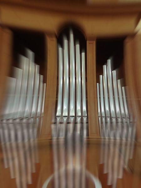 Organ series 2 Architecture Canne Hipstamatic Hipstamaticaddicts Keyboard Instrument Music Musical Instrument Musical Instruments Musical Photos Organ Organo