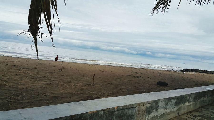 Pantaipadang pangeranbeachhotel That's Me