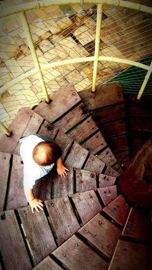 Filho Son Criança Perigo Perigoso Danger Meeo Coragem Brazil Brasil Pantanal Turismo