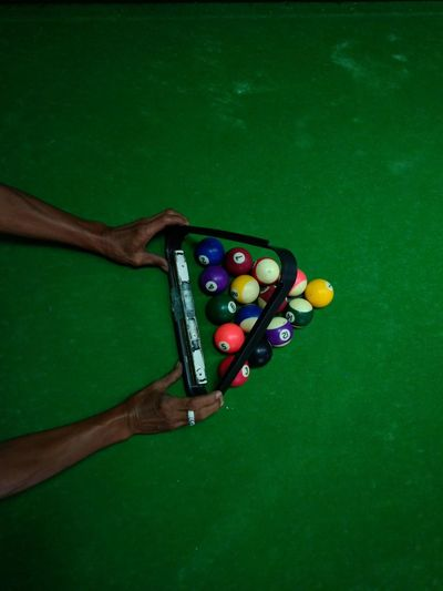 Eight ball #traveldestinations Xiaomi Xiaomiphotography Xiaomiphotograph Sport Kijang Kijang Kota Bintan  Bintanisland Kepulauanriau Wonderfulkepri  INDONESIA Wonderful Indonesia Billiards Billiard Human Hand Human Body Part Green Color Multi Colored Pool Table One Person Pool Ball People Arts Culture And Entertainment Adults Only Indoors  Adult Close-up Pool - Cue Sport Gambling