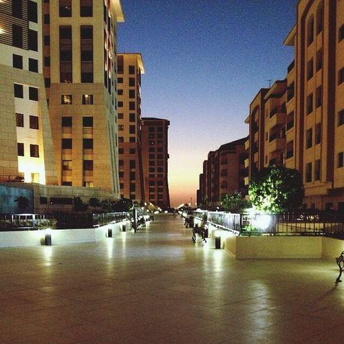 Dubai Travel Photography Travel the power of iphone camera.