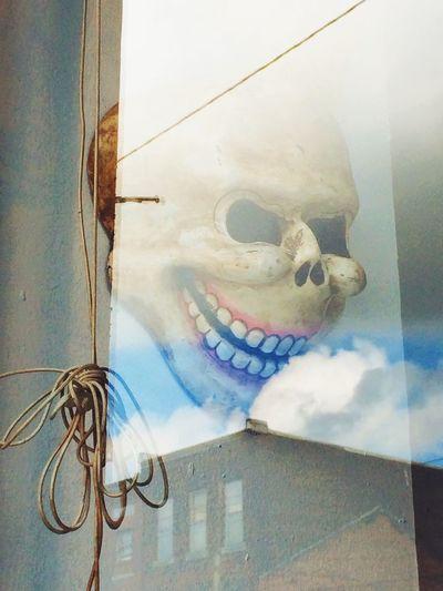 EyeEm Best Shots Skull Fine Art Photography