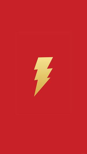 Red No People Avengers Flash Day Flashavenger EyeEm EyeEm Gallery EyeEmNewHere
