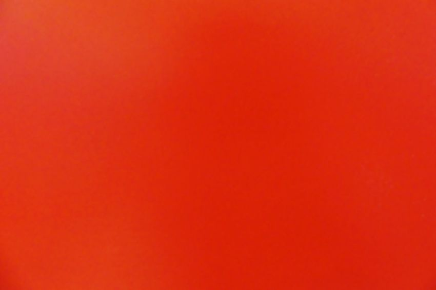 Backgrounds Close-up Copy Space Copy Space, Day Full Frame Indoors  No People Red Red China Red Color Red Color Is Powerfull Red Colour Red Colour Burst Red Dragon Red Light Red Light Pic Red Light Special Red Shadow Red Shape Sky