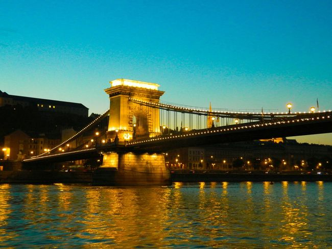 River Budapest Budapest, Hungary Bridges Our Best Pics Wondeful Places Nice Atmosphere Nice Evening Wonderland Eyeem Don't Like My Photos