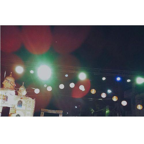 In love with Bokeheffect Navratri Bokeh Texture temple lights lamp nightmode blurred colorful landscape vscoindia vscocam vscogrid vscophile bestofvsco tbt throwback webstagram like4like follow4follow tagsforlike fslcback ig_india incredibleindia nothingisordinary igersworldwide htcones Jabalpur