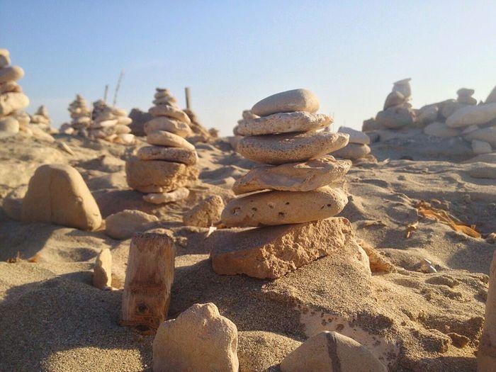 The KIOMI Collection Formentera Summer Summertime Sea Illetes Stone Stones Beach Formentera 2015 Let's Go. Together.