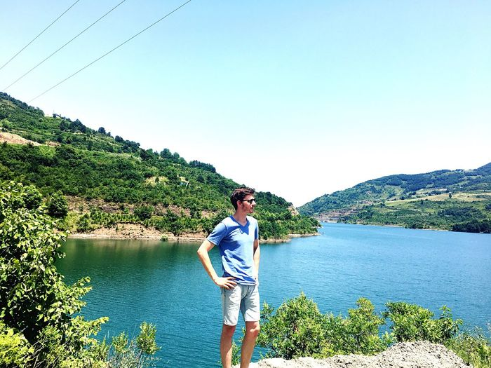 Agac Traveling Karacaaslankamping Kocaeli Türkiye