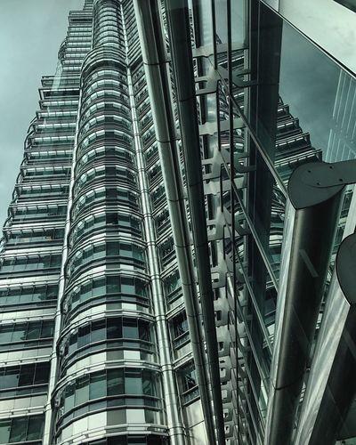 Towin Built Structure Modern Malaysia Malaysia Photography
