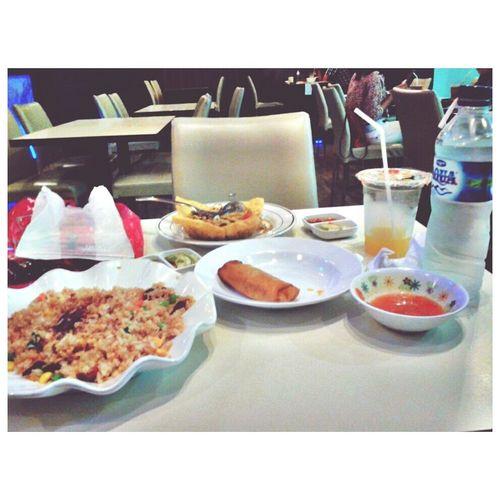 Diner♥