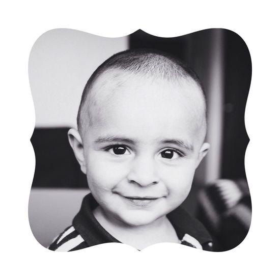 Love the cute smile Photographer AsDigiClicks Portrait Kids