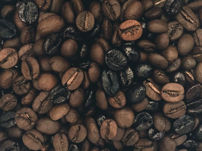 Coffee Mondaymorning Mood Of The Day Coffee ☕ Coffee Beans Coffee Time
