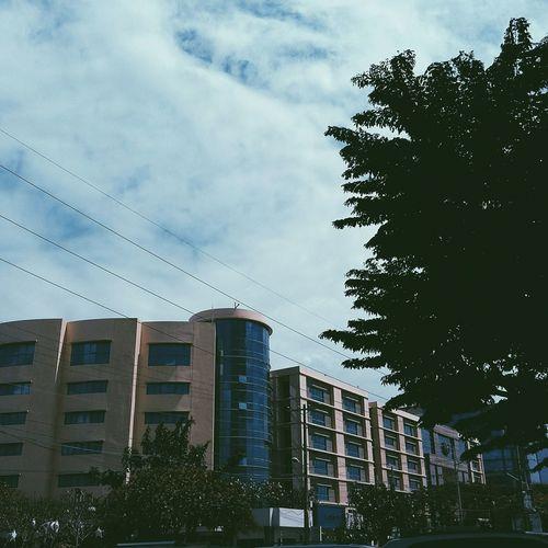 School Davao City