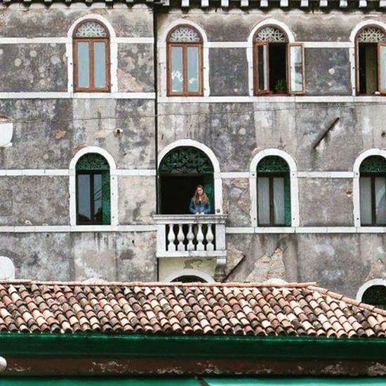 Juliette джульетта итальянскиеканикулы Италия отдых italy italianwindows случайныйкадр