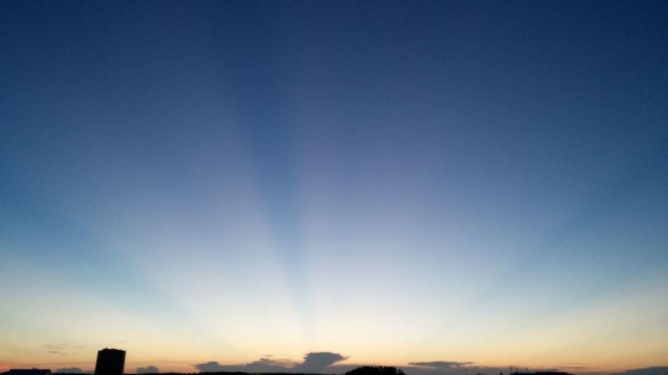 EyeEm Best Shots - Sunsets + Sunrise Sunrise And Clouds Streamzoofamily Eye Em Best Shots