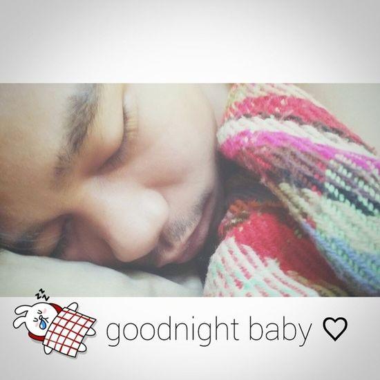 Goodnight Mylove MissMyBaby Forever ♡