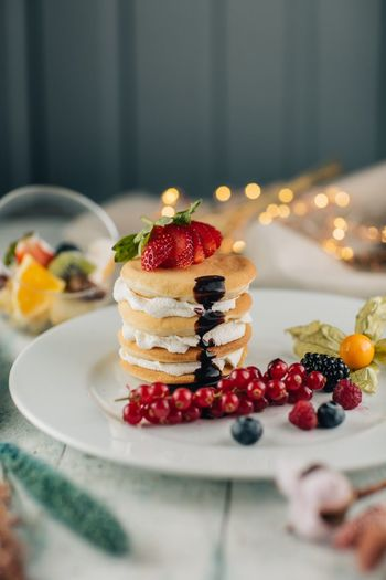 EyeEm Selects Food Food And Drink Fruit Healthy Eating Berry Fruit Sweet Food