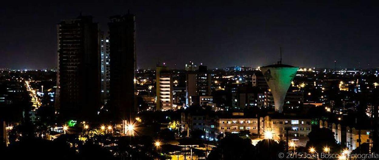 Noite Fortaleza - Ce Noitedefortaleza Hello World Eye4photography  Eyeem2015 Boatarde ✌ Todayphotography