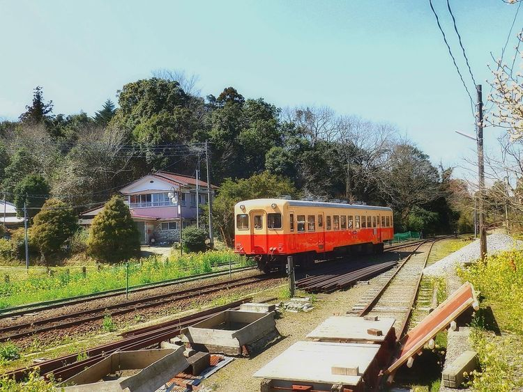 """🎶My restless soul a little patience.. Just another town, another train.. Nothing lost and nothing gained.. Guess i will spend my life in railway stations🎶 ― sung by ABBA, """"Another Town, Another Train"""", from their album """"Ring, Ring"""", 1973 