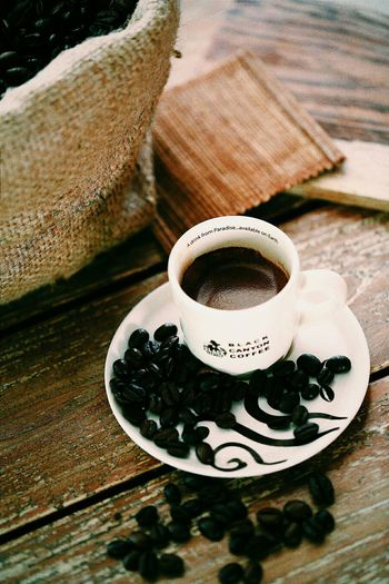 Coffee Time Coffee And Cigarettes Food Photography What Makes You Strong?
