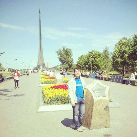 Прогулка Weekend Weather Russia Ifollow Instagram Pleasefollow Pleasefollowmе May Followme Happy Life Likeforlike Cool Beatiful Nice New Moscow