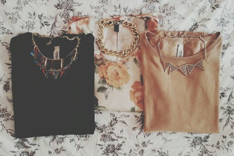 outfits || Clothing Fashion Ropa Jewerly