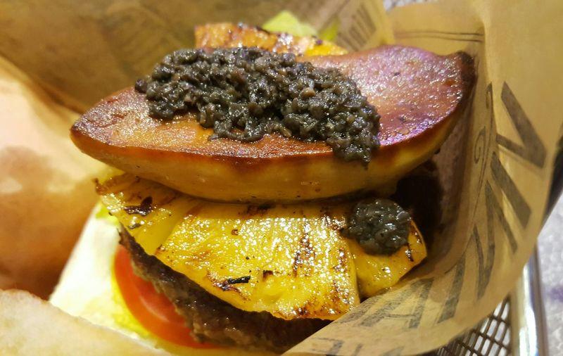 Burgers Fries Eating Food Food Porn Foodphotography Fooddie Foodstagram Foodpic Lunch