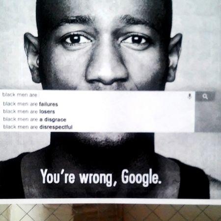 Socialjustice Protest Truth Endracism ArtWork